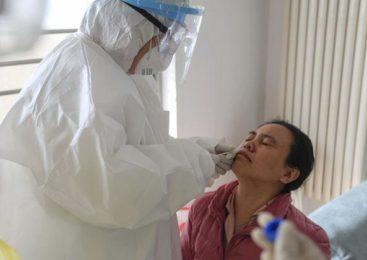 जनताले पैसा तिरेर नि पायनन सांसदको फेरी पनि नि:शुल्क कोरोना परीक्षण