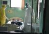 कोरोना संक्रमण भए खोकी र ज्वरो भन्दा पहिले देखा पर्न सक्छन् यी लक्षण