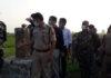 कञ्चनपुरका सीडीओले भारतीय पक्षलाई दिए चेतावनी
