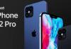 आइफोन १२ भारतमा बन्ने, जान्नुहोस अरु नयाँ के के छन फिचर