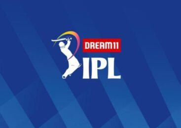 आइपीए आज दुईवटा खेल हुँदै , मुम्बई र दिल्ली क्यापिटल्स बीच पनि हुने