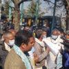 नगद नपाय प्राणत्याग गर्छौं :उखु किसान