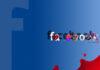 ५३ करोड बढी फेसबुक प्रयोगकर्ताको व्यक्तिगत विवरण बाहिरियो कतै तपाईंको त परेन ?