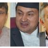 हामी मात्रै मिलेर हुँदैन,माधव नेपाल एक्लै रहनुभयो भने पनि त्यहाँ पार्टी बन्छ : भिम रावल